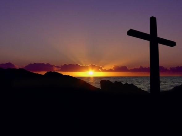 cross__13