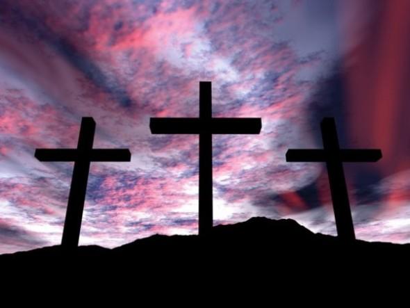cross__35