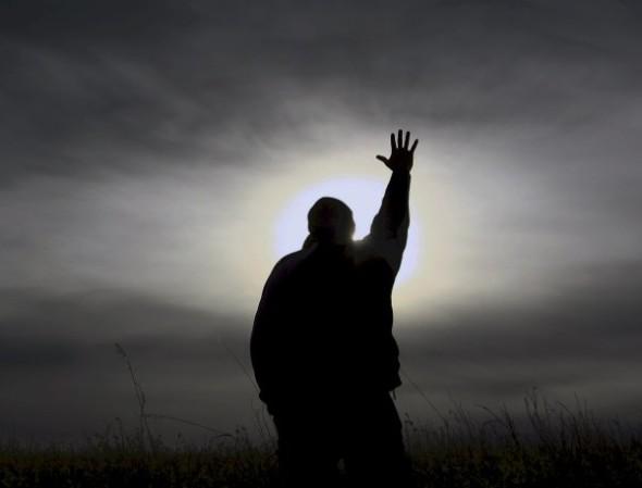 prayer_22