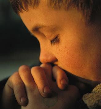 prayer_36