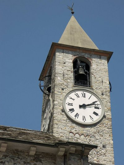 Bell_Tower_Clock_01