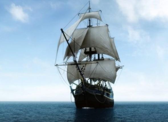 sailboat_20