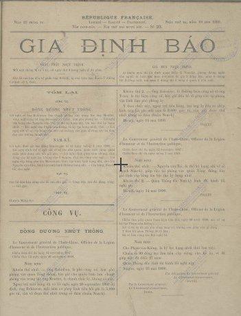 GiaDinhBao_1890