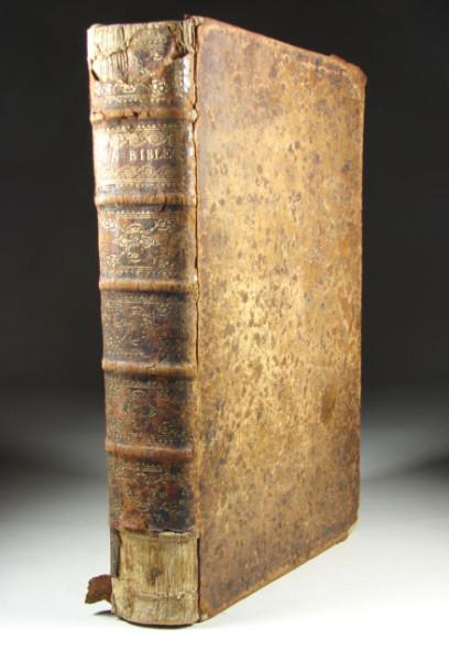 Ostevald_Bible_1724