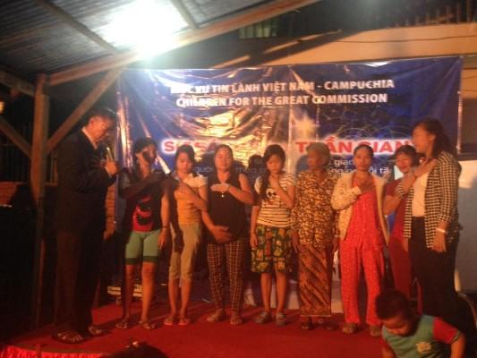 Campuchia_04
