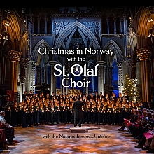 Christmas_in_Norway