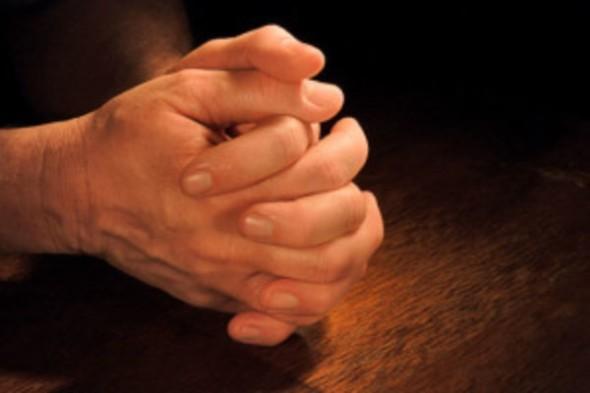 PrayingHand_06