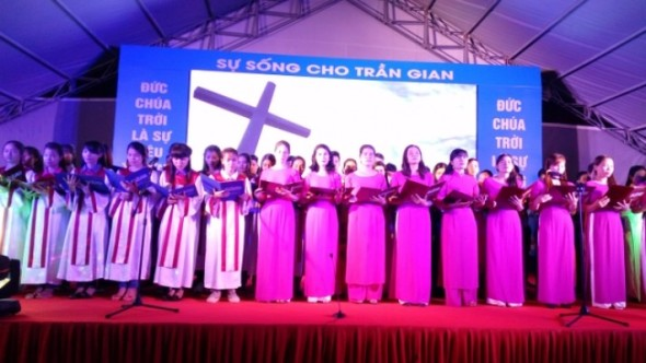 QuangNgai_02