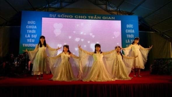QuangNgai_03