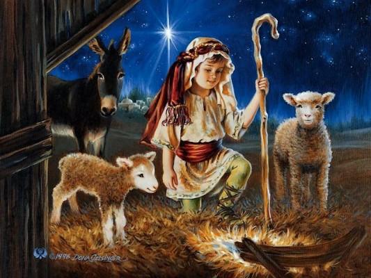 Shepherds_02