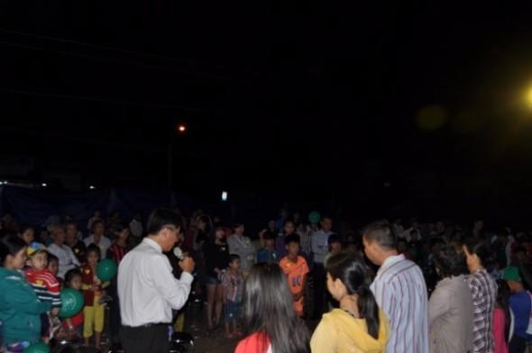 ThanhHoa_03