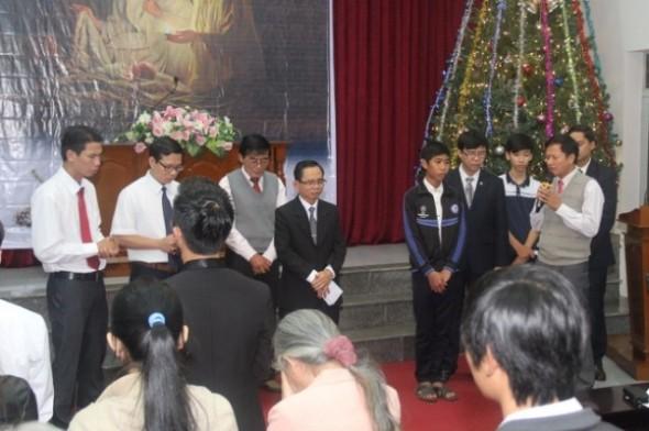 ThanhQuyt_03