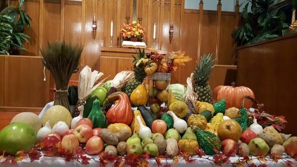 Thankgivings_04