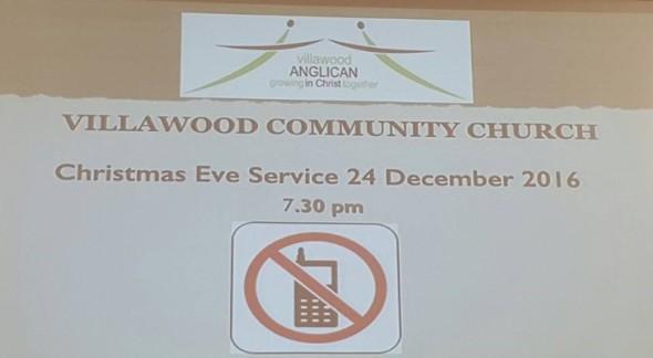 Villawood_Anglican_01