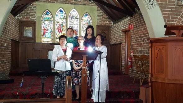Villawood_Anglican_02