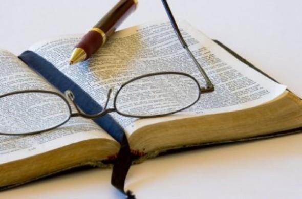BibleStudy_01