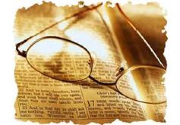 BibleStudy_02