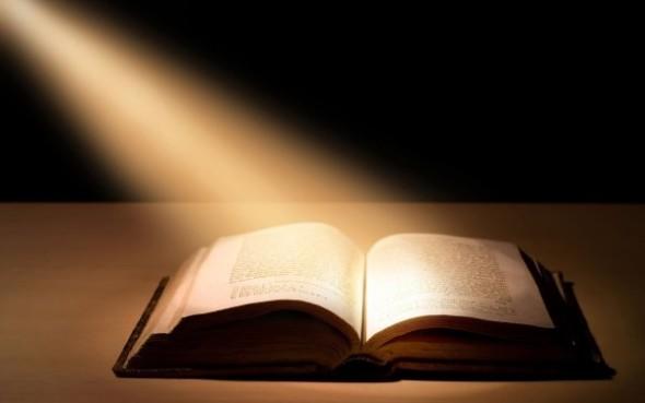 Bible_34