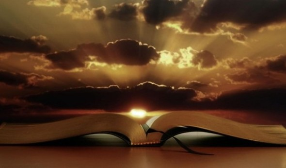 Bible_48