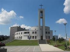 Church_04