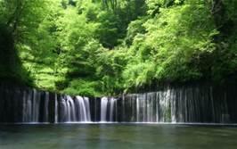 waterfall_31