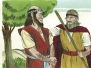 II Các Vua