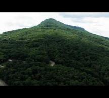 Mục sư Võ Ngọc Thiên Ân: Bài Giảng Trên Núi – Hưởng Được Đất