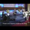 Mục sư Nguyễn Thỉ: Bắt Chước Đức Chúa Trời