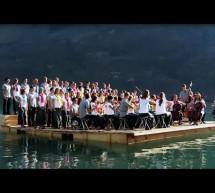 Thánh Ca: Miền Vinh Hiển – Sweet By and By