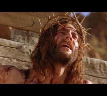 Phim: Cuộc Đời Đức Chúa Jesus – Theo Phúc Âm Giăng