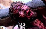 Chết Vì Yêu