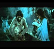 Đêm Thánh – O Holy Night