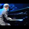 Thánh Ca: Nếu Khi Nào – Piano