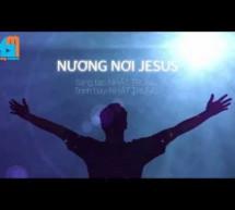 Nương Nơi Jesus