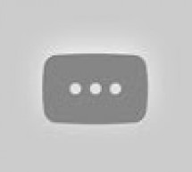 Ca Khúc Hallelujah – Ca Đoàn Chai Hoon Cha