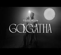 Thánh Ca Đức: Gô-gô-tha – Golgatha