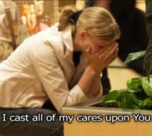 Care Chorus