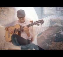 Ocean – Guitar