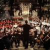 Johann Sebastian Bach: Christmas Oratorio