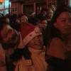 Thập Tự Của Chúa Tại Trung Hoa (5/18)