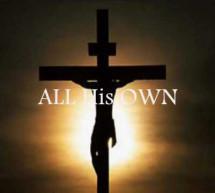 Thánh Ca: Tình Yêu Giê-xu