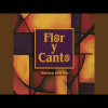 Thánh Ca: Cùng Hát Tôn Ngợi Chúa – Cantemos al Señor