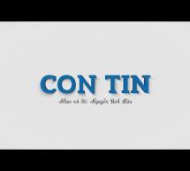 Con Tin