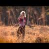 Bài Ca Cho Israel – Song for Israel – Pan Flute