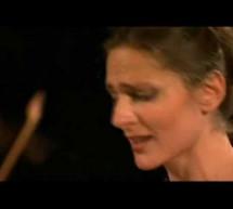 J. S. Bach: Lạy Chúa!  Xin Đoái Thương – Erbarme dich, mein Gott