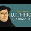 Phim Tài Liệu: Martin Luther và Phong Trào Cải Chánh