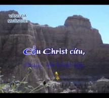 Thánh Ca: Vầng Đá Muôn Đời
