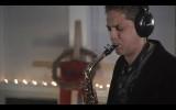 Via Dolorosa – Trumpet & Piano