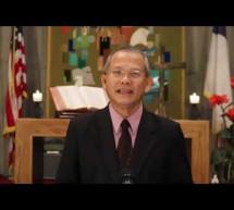 Mục sư Đặng Ngọc Báu: Một Cuộc Đời Vĩ Đại