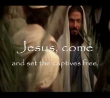 Save Us – Jesus Triumphal Entry